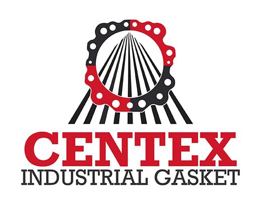 Centex Industrial Gasket